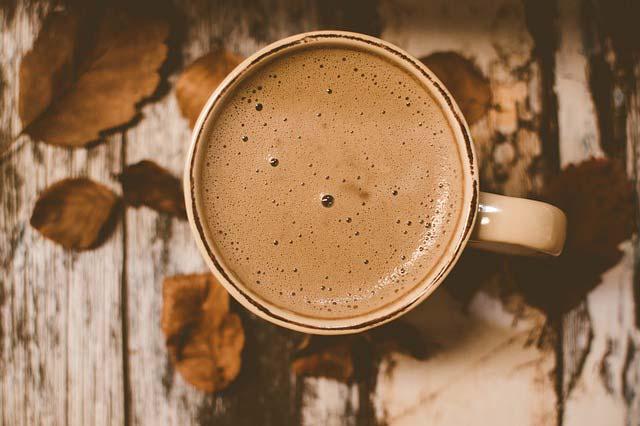 قهوة البروتين: فوائدها وكيف اصنعها