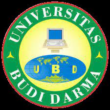 Download Logo Universitas Budi Darma PNG Lambang Resmi UBD Medan Terbaru Kualitas HD
