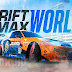 Drift Max World Mod Apk