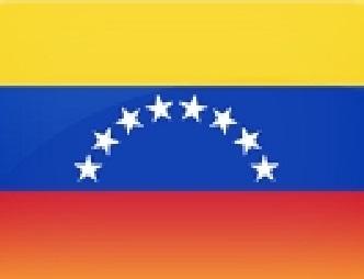 5 Juli Hari Nasional Kemerdekaan Negara Venezuela
