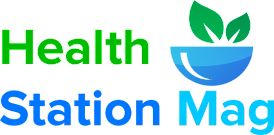 HealthStationMag - Best Site For Health And Beauty Tips 2019
