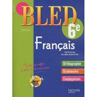 bled 6e