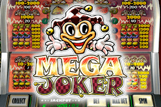 Situs Judi Slot Joker123 Layanan Deposit 24 Jam