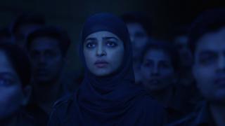 Ghoul (2018) Netflix Season 1 480p 720p Complete Web Series HDRip || 7starhd
