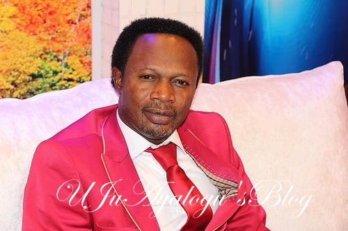 Prophet Joshua Iginla Releases 44 Prophecies For 2020, Issues Strong Warning On Biafra
