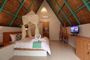 Paket Honeymoon Lombok