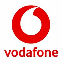 وظائف لعدد من التخصصات في شركة فودافون بقطر للقطريين وغير قطريين
