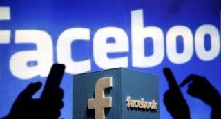 Berita FB Hari ini :  FB Telah Siapkan Aplikasi Kamera Terbaru Untuk Memanjakn User yang Malas Update Status !