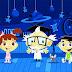 Dia das Crianças: Veja as estreias do Canal ZooMoo