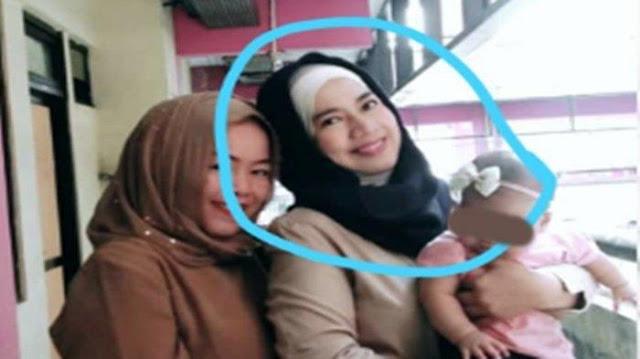 Pembunuhan Janda Dua Anak di Palembang Dipicu Pelaku Sakit Hati Gegara Dihujat Kasar oleh Korban