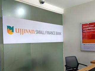 Ujjivan SFB partnered with MoEngage