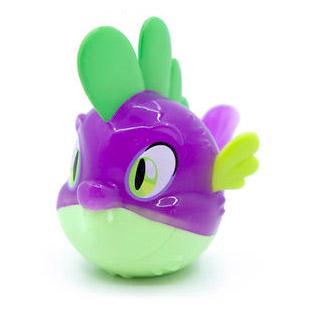 mlp dragon race g4 brushables mlp merch