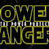 5 Mash-Ups de Power Rangers com Star Wars