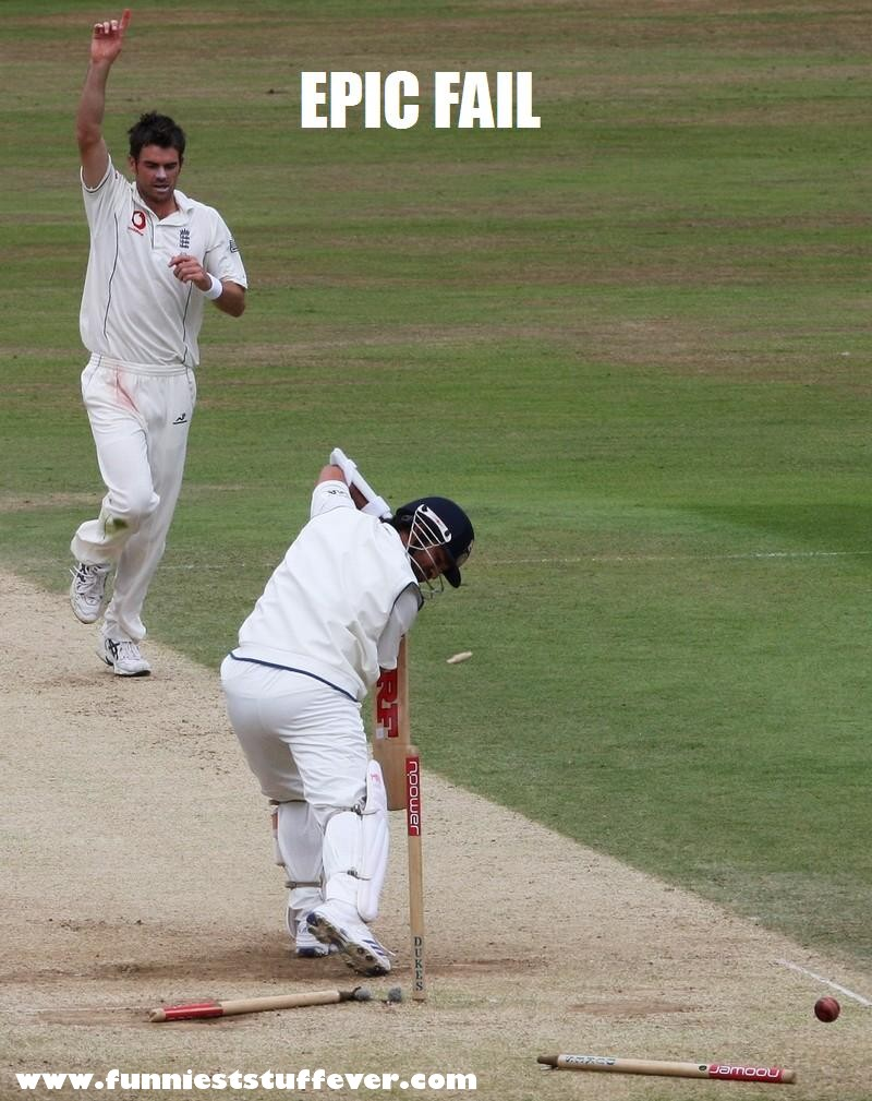 new funny images of cricket-#2