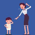 Sudah Ikhlaskah Kita Mendidik Anak-anak Kita Saat Ini ?