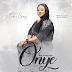 MUSIC: FAVOUR GEORGE - ''ONYE'' | @iamfavourgeorge