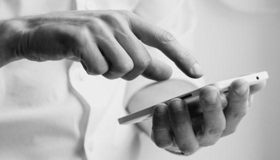 هل لديك هاتف الأندرويد قم بإلغاء تثبيت هذه التطبيقات التسعة فورًا فهي تقوم بسرقة حسابك الفيسبوك