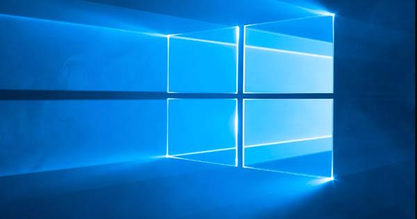 Windows 10: pode perder tudo com um simples comando