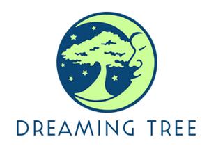 https://1.bp.blogspot.com/-dr2RB8VTM2w/Vs43hFOWxuI/AAAAAAABNkk/TvLSoRGE658/s320/Dreaming_Tree.png