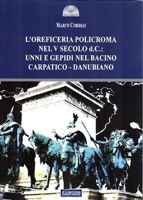 http://www.ilcerchio.it/l-oreficeria-policroma-nel-v-secolo-d-c-unni-e-gepidi-nel-bacino-carpatico-danubiano.html
