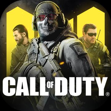 تحميل كول اوف ديوتي موبايل | Call of Duty Mobile