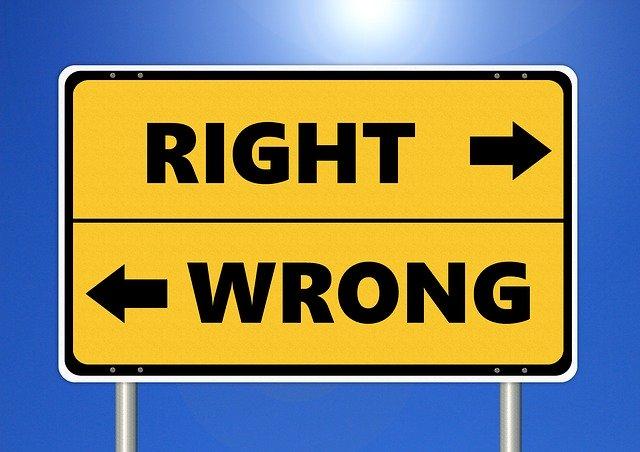 3 Prinsip Dasar Etika Bisnis