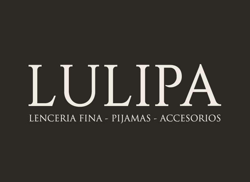 Lulipa Lencería