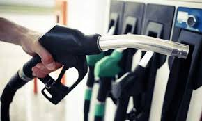 Why we can't sell petrol at 125/litre – Marketers