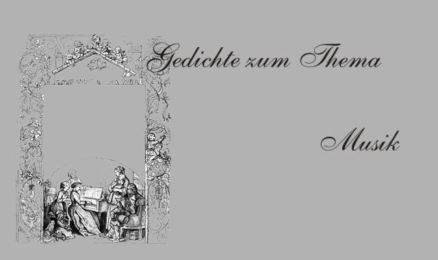Gedichte Und Zitate Fur Alle August 2013