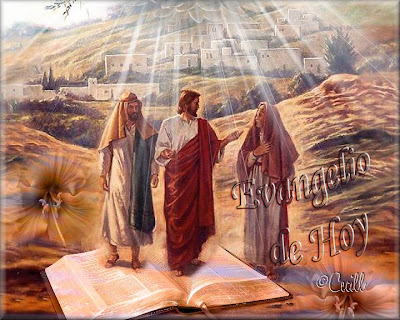 http://stenpiedad.blogspot.com/2014/04/evangelio-segun-san-lucas-24-13-36.html