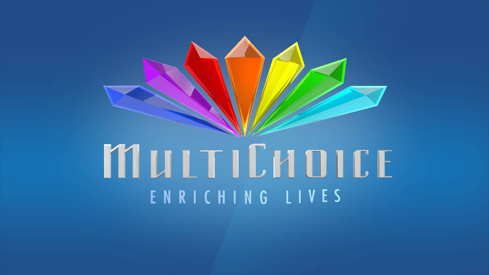 Head of Human Resources at Multichoice Nigeria Limited