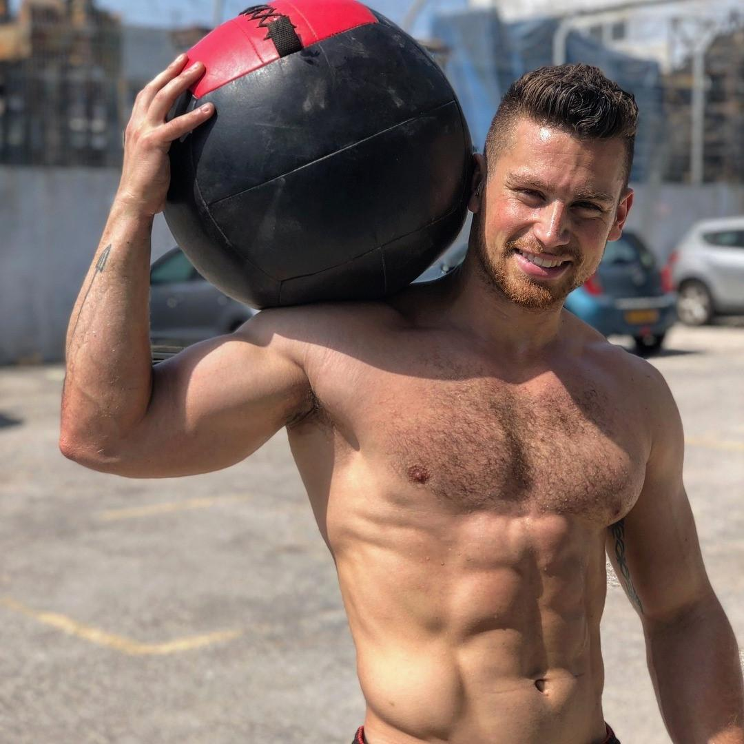 hairy-fit-bearded-young-dudes-with-abs-smiling-sunny-shirtless-body