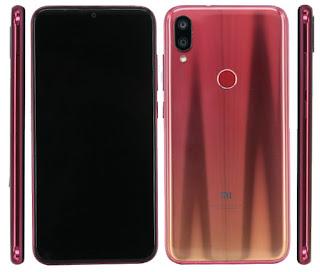 Xiaomi%2BPlay3