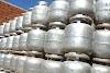 Petrobras reduz preço de gás de cozinha em 10%