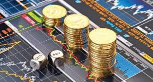 العملة الرقمية، العملة المشفرة، فيسبوك، ليبرا، كلوبال كوان، عملة إلكترونية، وول ستريت جورنال.