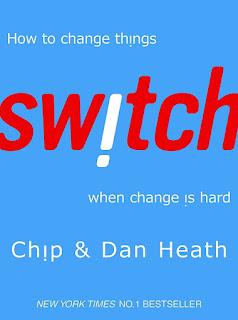 https://www.amazon.in/Switch-change-things-when-hard/dp/1847940323/ref=tmm_pap_swatch_0?_encoding=UTF8&qid=&sr=