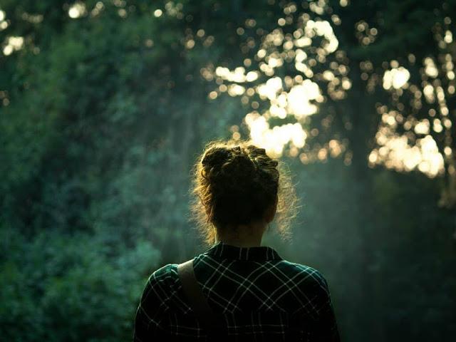 كيف تتوقف عن الهروب من المشاكل الصعبة في الحياة