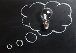 """تمكن باحثون أمريكيون في جامعة ويسكونسن من تطوير زجاج """"ذكي"""" يستطيع فك رموز الأرقام المكتوبة بخط اليد."""