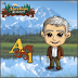 Farmville Alaskan Summer Farm Chapter 4- Camping Time