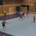 Η Ολλανδία νίκησε το Λουξεμβούργο, στις 9 μ.μ. παίζει η Ελλάδα