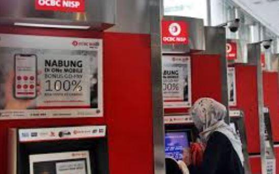 Alamat Lengkap dan Nomor Telepon Kantor Bank OCBC NISP di Malang