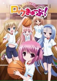 Rou Kyuu Bu! Todos os Episódios Online, Rou Kyuu Bu! Online, Assistir Rou Kyuu Bu!, Rou Kyuu Bu! Download, Rou Kyuu Bu! Anime Online, Rou Kyuu Bu! Anime, Rou Kyuu Bu! Online, Todos os Episódios de Rou Kyuu Bu!, Rou Kyuu Bu! Todos os Episódios Online, Rou Kyuu Bu! Primeira Temporada, Animes Onlines, Baixar, Download, Dublado, Grátis, Epi