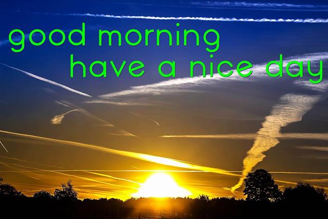 Good Morning Photos, Good Morning Images