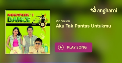 Download Lagu Via Vallen-Download Lagu Via Vallen Mp3-Download Lagu Via Vallen Dusta Mp3 Gratis