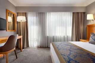 giresun otelleri ve fiyatları la quinta by wyndham
