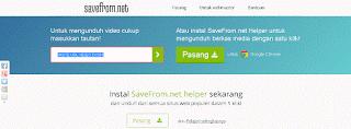 download dengan id.savefrom.net