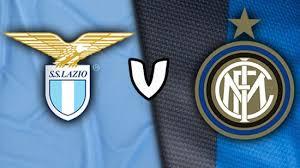 مشاهدة مباراة انتر ميلان ولاتسيو بث مباشر اليوم 16-02-2020 فى الدورى الايطالى