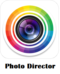 Photo Director For PC