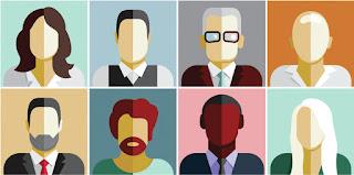 شركة الفيس بوك تطلق ميزة الصور الرمزية Avatars في محادثات الماسنجر