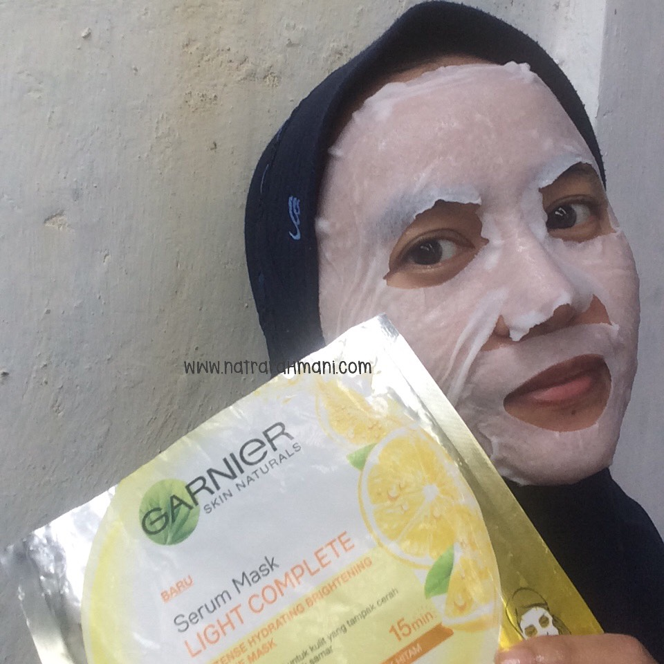 review-garnier-serum-mask-natrarahmani